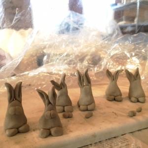 rabbitsinprocess
